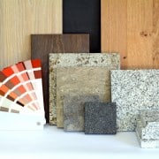 Tiles or parquet - What is better?