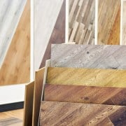 Parquet or planks - what is better?
