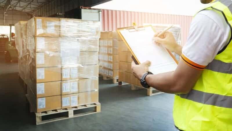 Buy vinyl flooring cheaply as residual items online